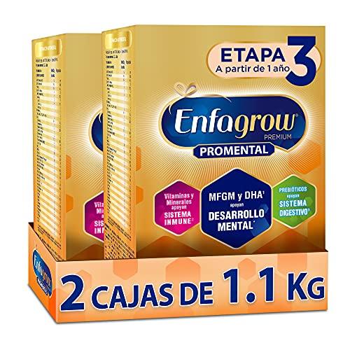 Walmart Meses Sin Intereses Bancomer marca Enfagrow
