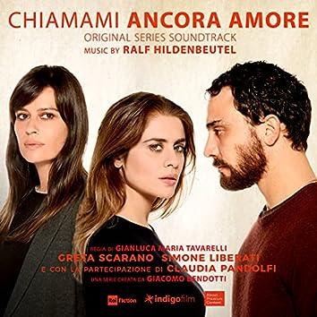 Chiamami Ancora Amore (Original Series Soundtrack)