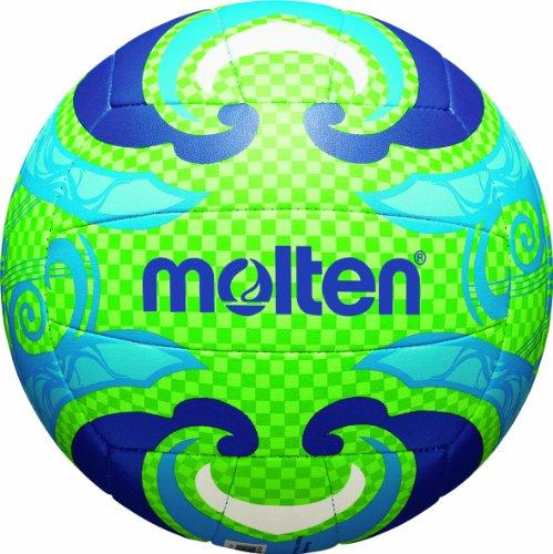 MOLUJ|#Molten -  molten
