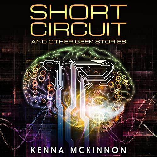 Short Circuit cover art