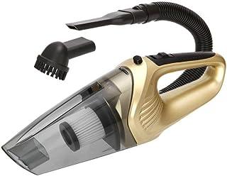 Yhtech Coche inalámbrico de limpieza del interior del coche de iluminación con de alta potencia recargable Potente 12V Car Home Herramientas de cuidado de automóviles