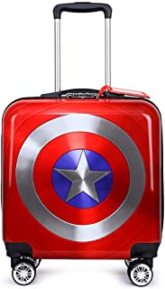 captain america shield with wheels