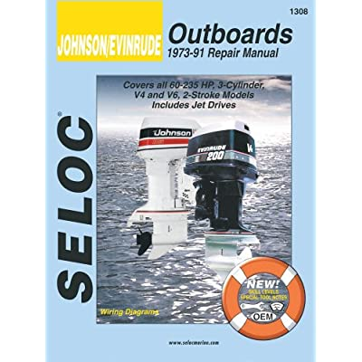 Amazon Com Johnson Outboard Parts