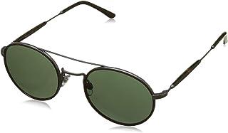 جورجيو ارماني نظارة شمسية للرجال