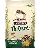 Versele-laga Nature Hamster Mini 5X400G 61420 2000 g