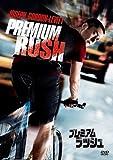 自転車に乗るときはヘルメットをかぶろう!【GIRO(ジロ) Aspect Helmet |アスペクト サイクリング ヘルメット】 自転車
