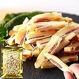 天然生活 スパイシーサラミ&焼チーズ (210g) おつまみ スパイシー チーズたら チーズ鱈 鱈チーズサンド