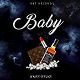 Baby [Explicit]