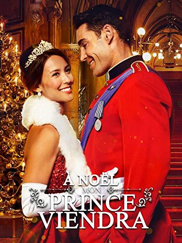 À Noël Mon Prince Viendra
