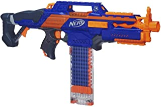 Nerf N-Strike Elite Rapodstrike CS18 Blaster (A3901)