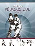 Méthode pédagogique en judo