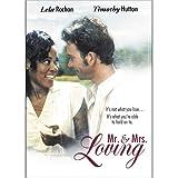 Mr & Mrs Loving [Import USA Zone 1]