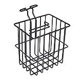 EZGO 603702 Wireform Side Basket for RXV, Passenger's Side