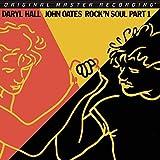 Rock 'n Soul Part 1
