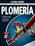 La Guía Completa sobre Plomería: -Materiales modernos y códigos actualizados -Una nueva Guía para trabajar...