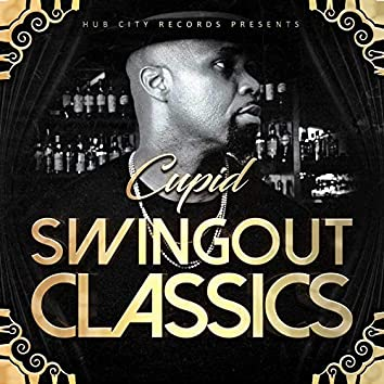 Cupid's Swingout Classics