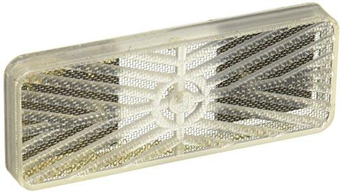Cigar Caddy Crystal Humidifier, Large Crystal Gel Humidifier, Rectangle