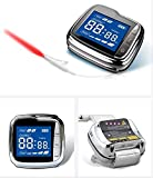 Home Use Cold Low Level Laser Therapy Watch Lower...