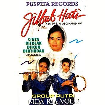 Nida Ria Vol. 2