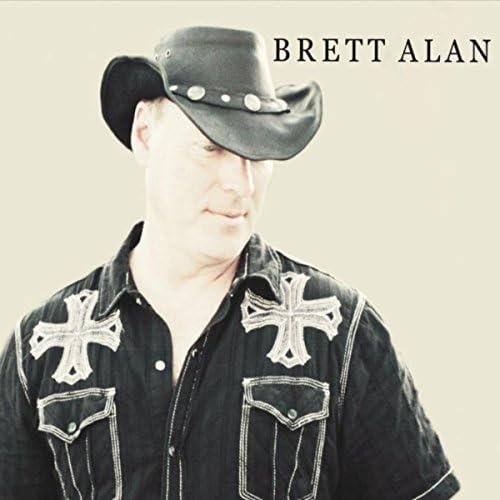 Brett Alan