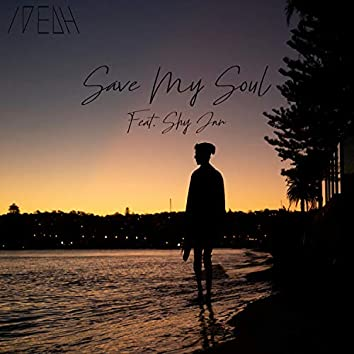 Save My Soul (feat. Shy Jnr)