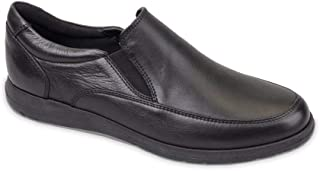 f8ede808c4a320 Amazon.fr : Valleverde - Chaussures homme / Chaussures : Chaussures ...