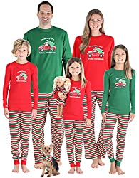 2 i like these because there are two options to choose from sometimes kids can be picky about that kind of thing christmas stripe family