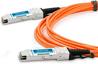 Best cisco qsfp h40g aoc5m Reviews