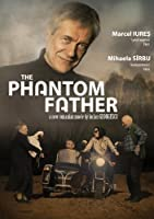 Phantom Father [DVD] [Import]