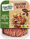 GARDEN GOURMET Sensational Mince Vegano Refrigerado, 200g