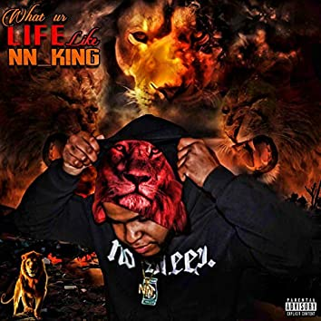 NN King Smoke