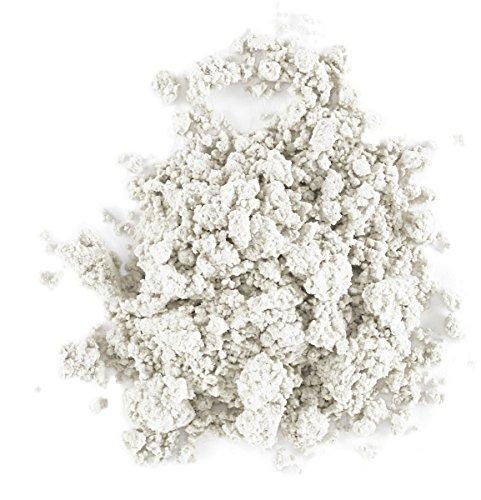 Lily Lolo Finishing Powder - Translucent Silk 4.5g