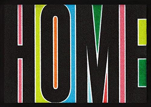 Pro-Art-Bilderpalette, Zerbino Mat-Line, 70 x 50 cm, Motivo: Home