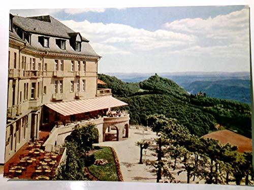 hotel otto königswinter