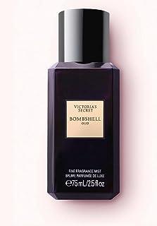 Victoria's Secret Bombshell Oud Mist 75 ml