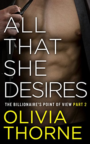 all that he desires olivia thorne free pdf
