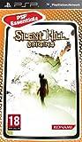 Silent Hill Origins - Reedición
