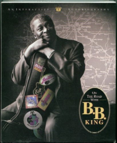 On the Road With B.B. King