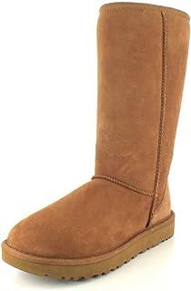 Women's Classic Tall II Boot