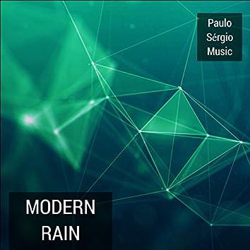 Modern Rain Dance