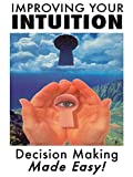 Improving Your Intuition:...image