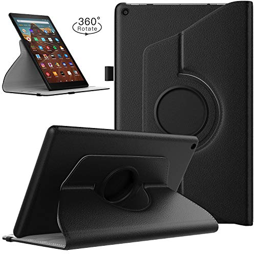 Robusta FLESSIBILE SUPPORTO Durevole Case Cover per Apple iPad 2017 PRO 12.9