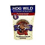 HOG WILD 4 LB BAG -