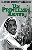 Un printemps arabe (Essais Doc.) - Format Kindle - 9782226336897 - 15,99 €
