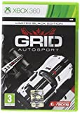 Grid Autosport: Black Edition - Day-one Edition
