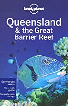 Queensland & the Great Barrier Reef: Travel Guide