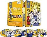 Dragon Ball Z: Season 8 - Limited Edition Steelbook [Reino Unido] [Blu-ray]