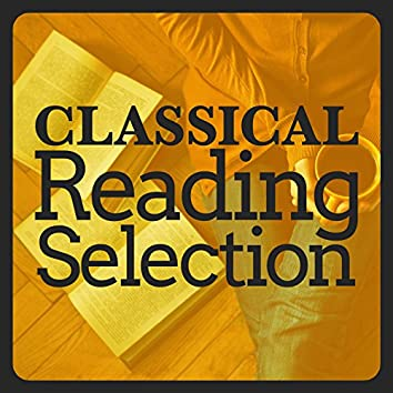 Classical Reading Selection