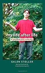 My life after life [ MA VIE APRES LA VIE ]