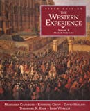 The Western Experience: The Early Modern Era